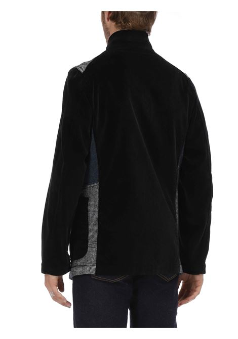 Giacca COMME DES GARCONS   Giacca   W2816562033290