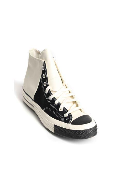 Chuck Taylor CONVERSE | Sneakers | 168623CCHUCK 70