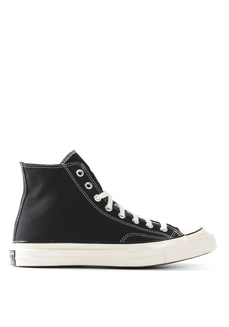 Converse Chuck 70s CONVERSE | Sneakers | 169145CNERO