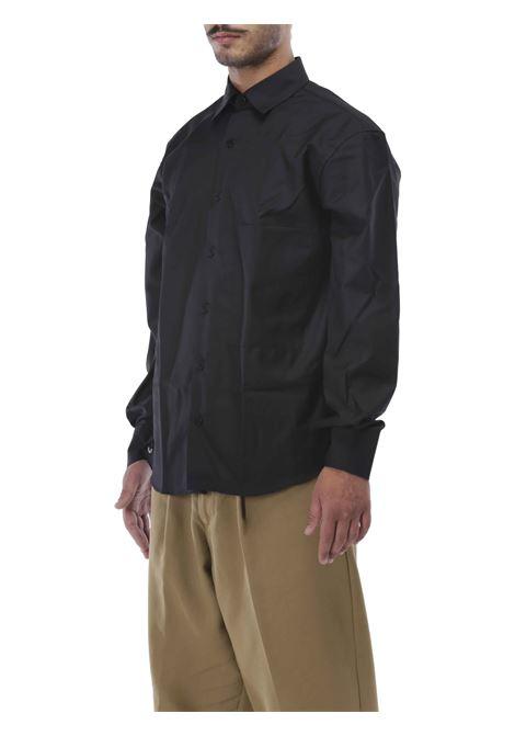Camicia COSTUMEIN   Camicia   CP20JIN TALLIN