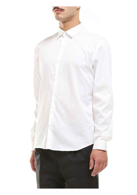 Camicia basic COSTUMEIN   Camicia   DBS07ZDOMENICO ZERO 24