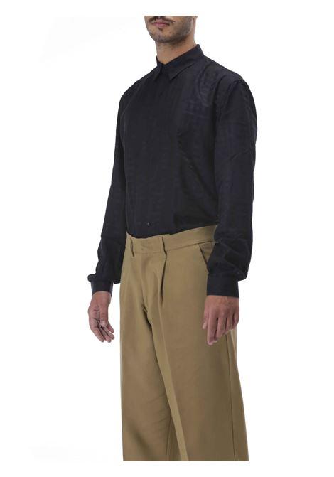 Camicia COSTUMEIN   Camicia   P13TRDOMENICO