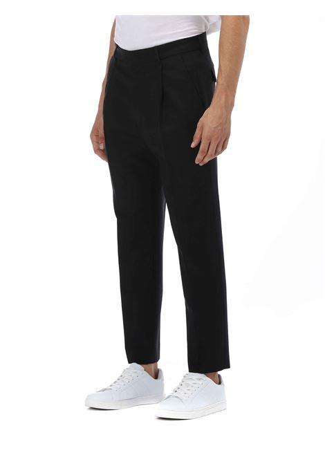 Pantalone basic COVERT | Pantalone | QM6142QW262