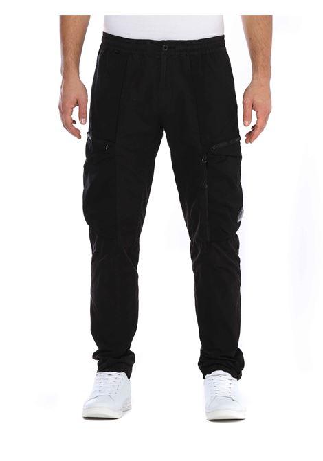 Pantalone cargo C.P.COMPANY | Pantalone cargo | 09CMPA140A005532G
