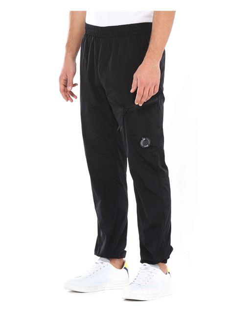 Pantalone sportivi slim C.P.COMPANY   Pantalone   09CMPA172A005148G