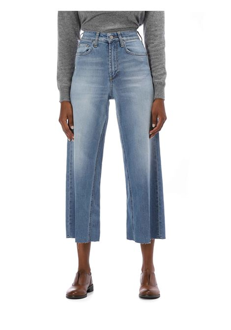 Pantalone spear DEPARTMENT FIVE | Pantalone | D21D72D2101