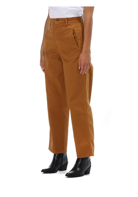 Pantalone like DEPARTMENT FIVE | Pantalone | D21D77T2120