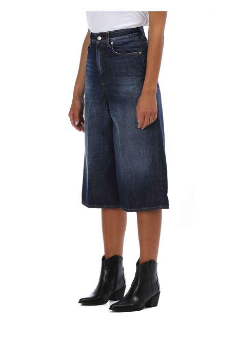 Pantalone waar DEPARTMENT FIVE | Pantalone | D21D84D2102