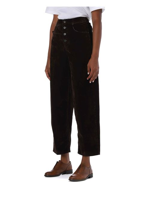 Pantalone margy DEPARTMENT FIVE | Pantalone | D21P78F2151