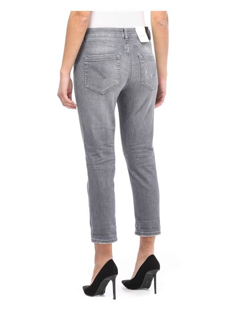 Jeans Koons DONDUP | Jeans | DP268 DSE288DAP3 DD 900