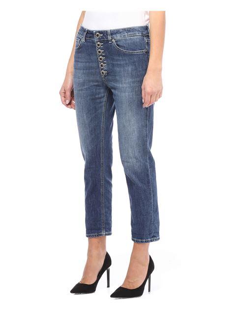 Jeans Koons DONDUP | Jeans | DP268B DS0257DSAN4 DD 800