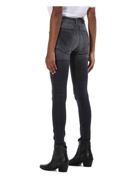 Jeans iris DONDUP | Jeans | DP450DSE287DAO7DD999
