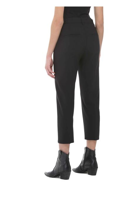 Pantalone Ariel DONDUP   Pantalone   DP475 TS0009D XXX DD999