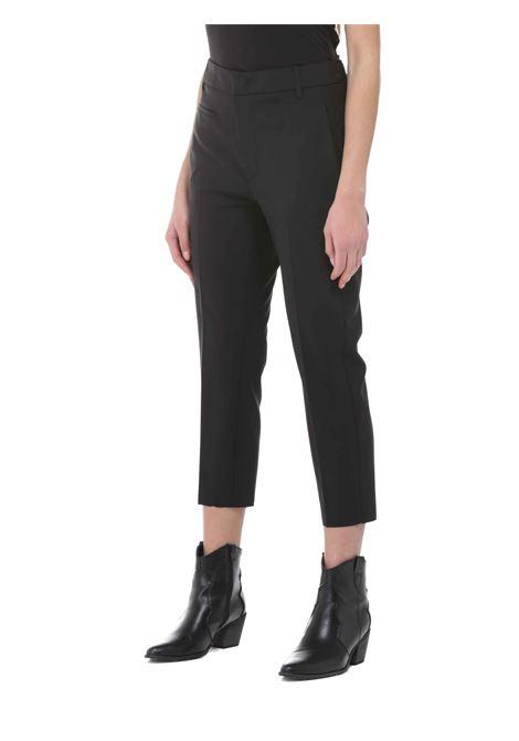 Pantalone Ariel DONDUP | Pantalone | DP475 TS0009D XXX DD999