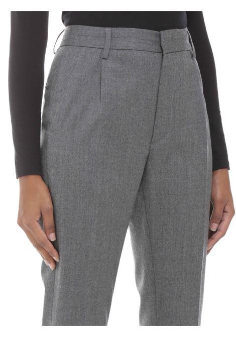 Pantalone Joy DONDUP | Pantalone | DP520 WS0121D XXX DD946
