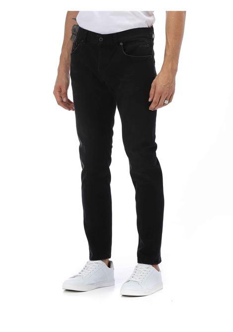 Jeans mius DONDUP | Jeans | UP168DS0255UAS1DU999