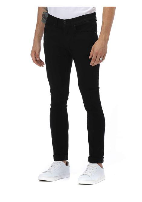 Jeans skinny DONDUP | Jeans | UP232DSE249UA27DU999