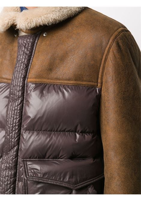 DRM | Cappotto | DRM8009D1729 C068