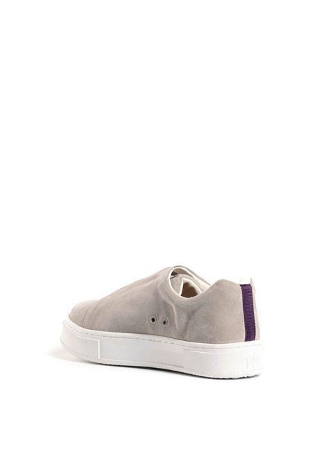 Sneakers bassa EYTYS   Sneakers   DOJA S-OSUEDE-