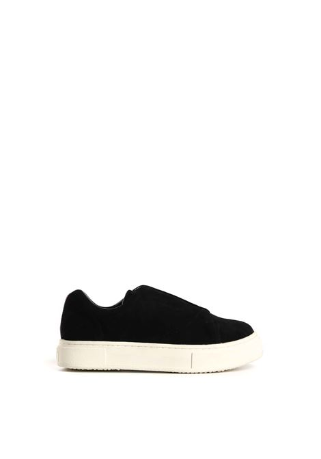 Sneakers bassa EYTYS   Sneakers   DOJA S-OSUEDE