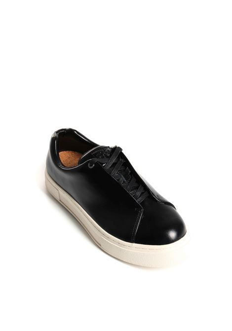 Sneakers bassa EYTYS | Sneakers | DOJALEATHER