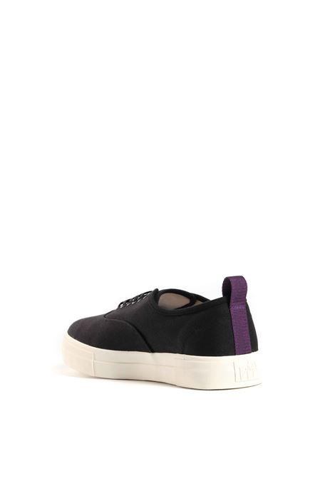 Sneakers bassa EYTYS   Sneakers   MOTHERCANVAS