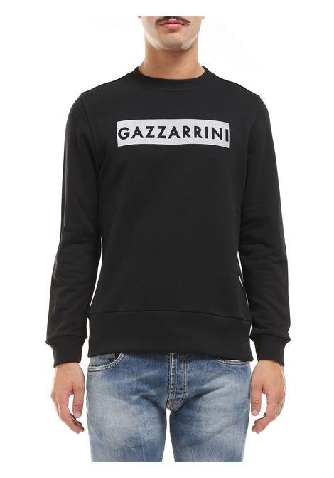 GAZZARRINI      M353GNERO