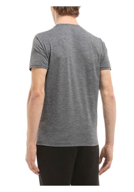 T-shirt basic  JEORDIE'S | T-shirt | 67104781