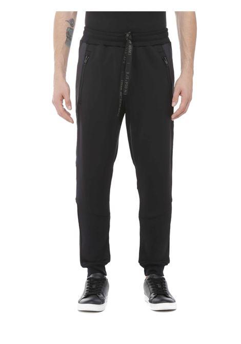 Pantalone LOW BRAND | Pantalone | L1FFW20215281D001