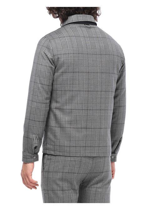 Cappotto corto LOW BRAND | Cappotto | L1GFW20215356Z108