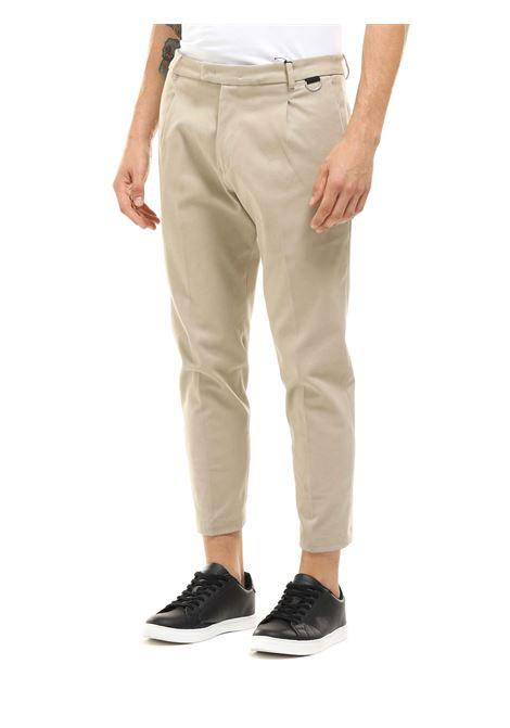 Pantalone LOW BRAND | Pantalone | L1PF20215316N062