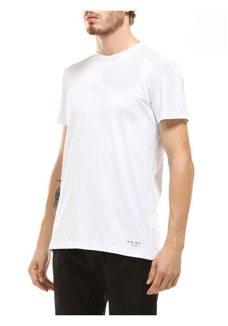 T-shirt basic  LOW BRAND | T-shirt | L1TFW20215290A001