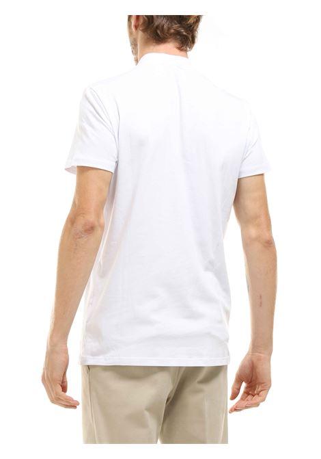 T-shirt basic LOW BRAND | T-shirt | L1TFW20215297A001