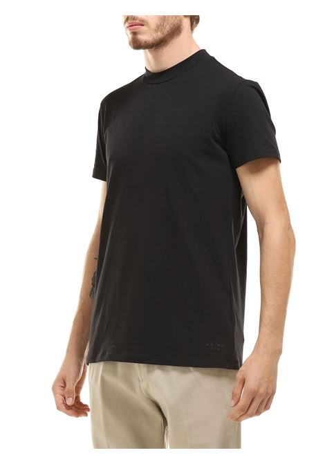 T-shirt basic LOW BRAND | T-shirt | L1TFW20215297D001