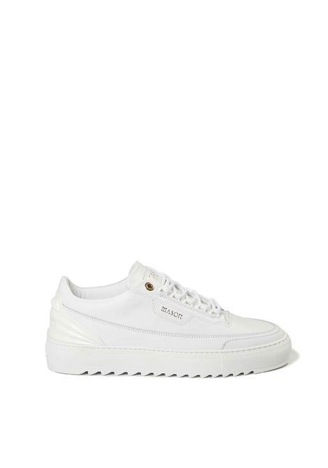 Sneakers MASON GARMENTS | Scarpe | FIRENZEFW2014DB