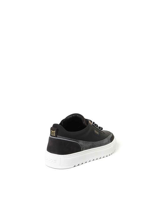 Sneakers MASON GARMENTS | Scarpe | FIRENZEFW2014D
