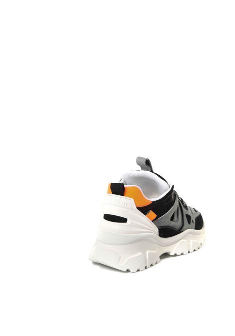 Sneakers MASON GARMENTS | Scarpe | GENOVANOS 5A