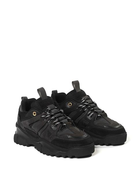 Sneakers MASON GARMENTS | Scarpe | GENOVANOS 5B