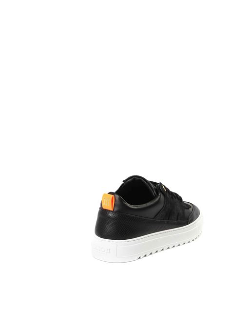 Sneakers MASON GARMENTS | Scarpe | TORINOFW2027