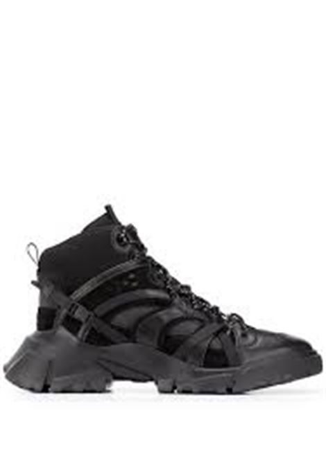 MCQ   Sneakers   630794R2709 1000