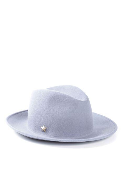 MERCI | Cappello | SEANAZZURRO