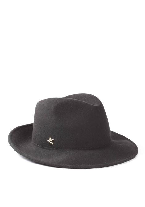 MERCI | Cappello | SEANNERO