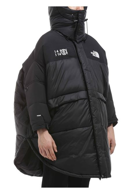 MM6 MAISON MARGIELA X THE NORTH FACE | Cappotto | S62AA0034S53390N