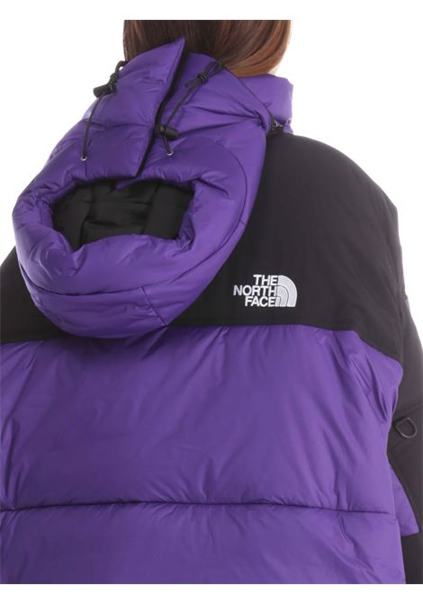 MM6 MAISON MARGIELA X THE NORTH FACE | Cappotto | S62AA0034S53390