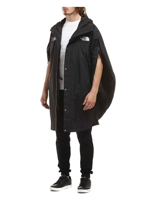 Kaban MM6 MAISON MARGIELA X THE NORTH FACE | Kaban | S62AN0040S53390N