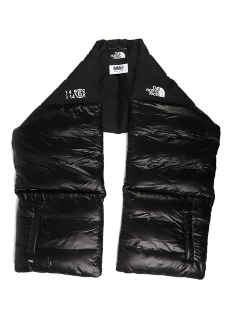 MM6 MAISON MARGIELA X THE NORTH FACE | Stola/cappa | S62TH0027S53390N
