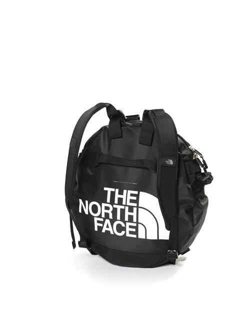 Zaino con silhoette Circle MM6 MAISON MARGIELA X THE NORTH FACE | Zaino | S63WA0021P3779