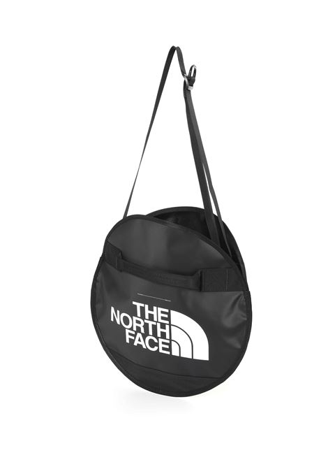 Pochette silhouette Circle MM6 MAISON MARGIELA X THE NORTH FACE | Borsa | S63WF0057P3779