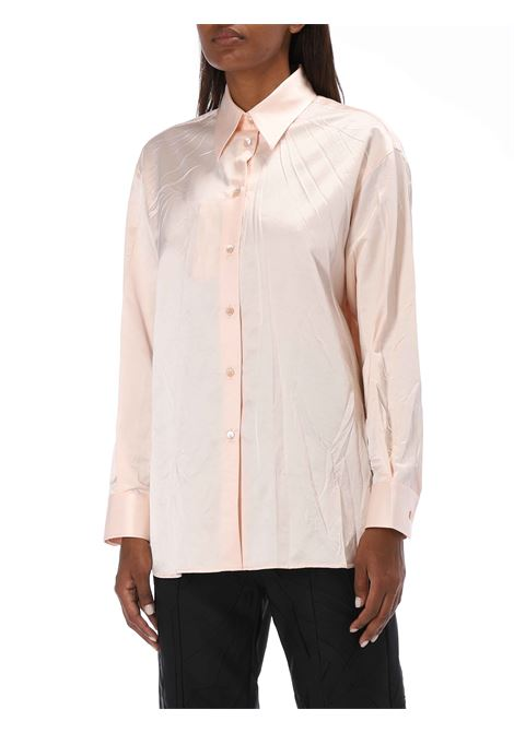 Camicia over MM6 MAISON MARGIELA | Camicia | S32DL0267S53257