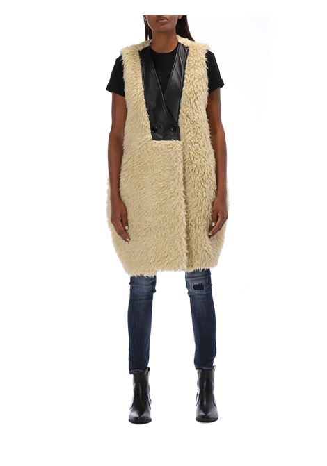 MM6 MAISON MARGIELA | Gilet | S32FB0084S53267